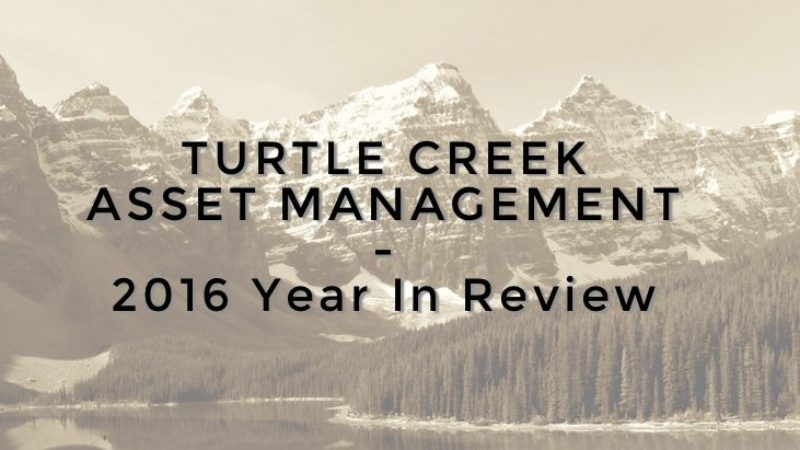 turtle-creek-2016-year-in-review