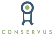 Conservus
