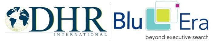 DHR Blu Era Search