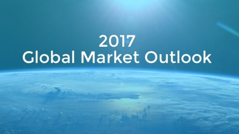 the-new-abnormal-2017-global-market-outlook