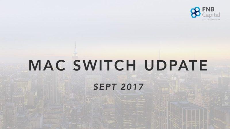 mac-switch-sept-2017