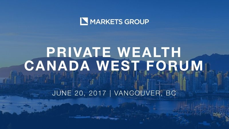 private-wealth-canada-west-forum