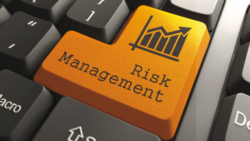 risk-management-mld-wealth-management
