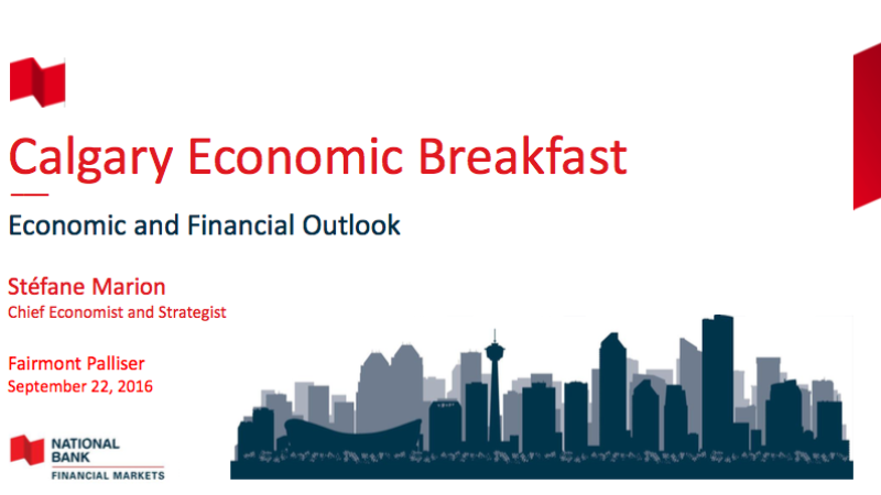 calgary-economic-breakfast-2016