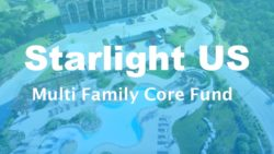 starlight us multi-family fund