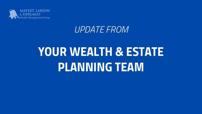 cottage-succession-planning