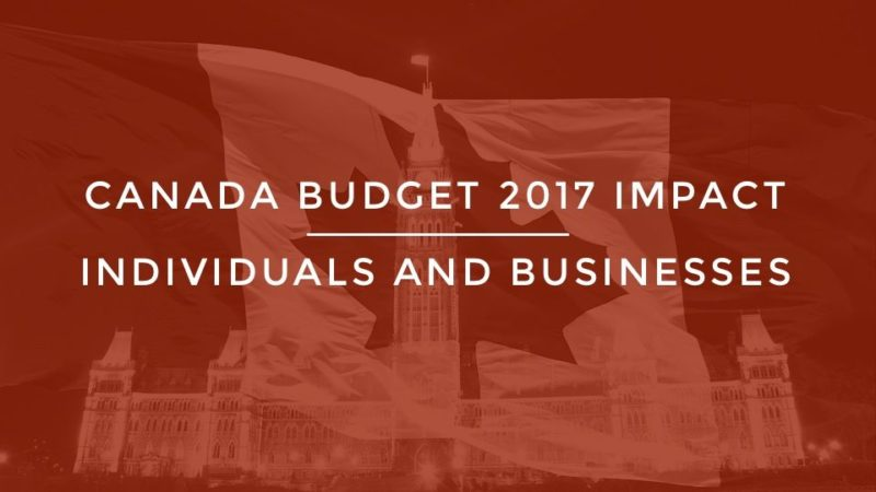 canada-budget-2017-impact-for-individuals-and-businesses