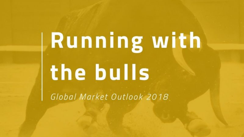 2018-global-market-outlook