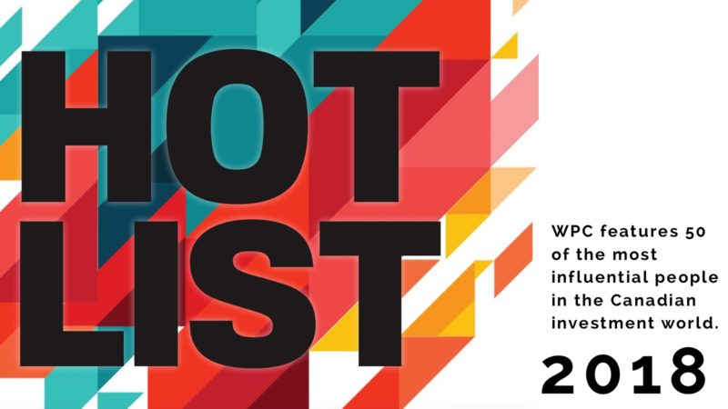 wpcs-hot-list-2018-most-influential-people