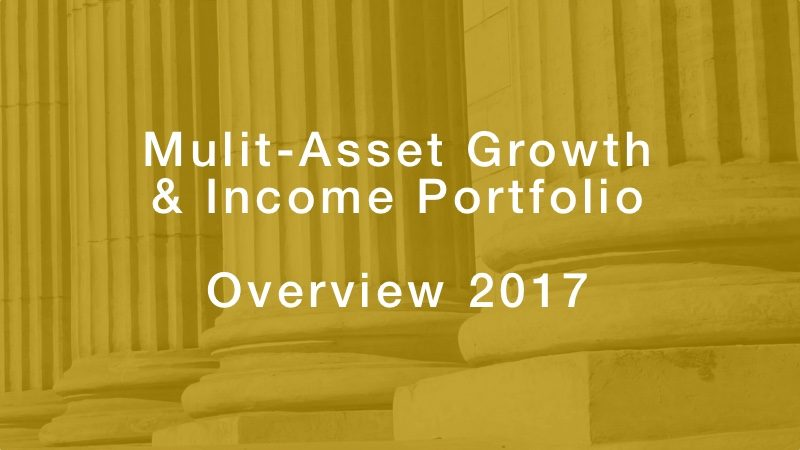 the-mulit-asset-growth-income-portfolio-overview-2017