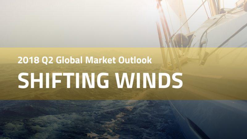 q2-2018-global-market-outlook