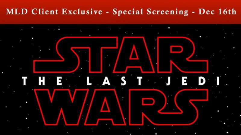 mld-invites-you-to-a-special-screening-of-star-wars