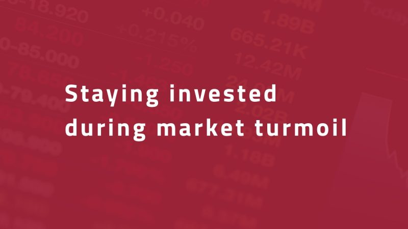 the-impact-of-staying-invested-during-market-turmoil