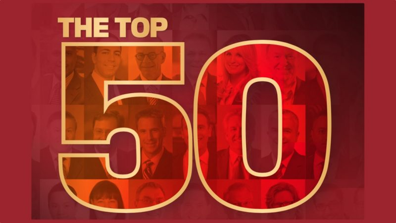 chad-larson-ranked-1-across-canadas-top-50-advisors